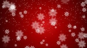 2441 red snowflake hd images wallpaper walops com