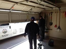 alamo garage doors garage door repair experts dallas ft worth