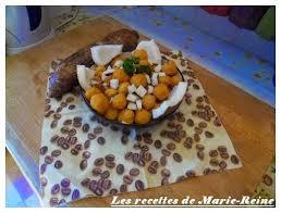 cuisines ivoiriennes boules de manioc au coco recettes ivoiriennes cuisine d afrique et