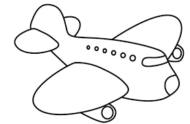 imagenes animadas de aviones cobertura local nacional e internacional ilovetraveling
