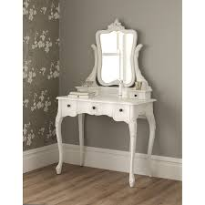 Bedroom Vanity Table Bedroom Furniture Ladies Vanity Dressing Table Pine Vanity Table