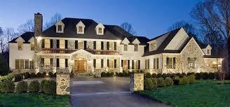 home design johnson city tn the ridges luxury home in johnson city tn jonesborough tn