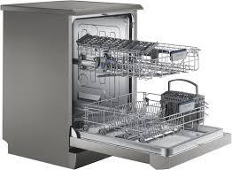 Under Cabinet Kitchen Tv Best Buy Samsung Stormwash 24