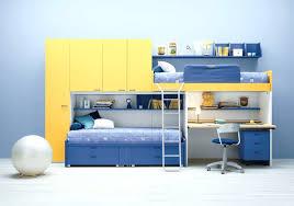 wardrobes childrens wardrobes bedroom furniture designs kids