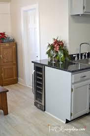 wine cooler cabinet reviews charming built in wine refrigerator on diy cooler cabinet
