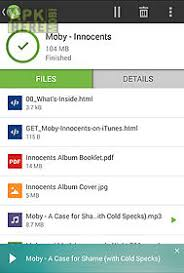 adownloader apk µtorrent for android free at apk here store apkhere mobi