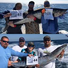 Conch House by Conch House Fishing Tournaments Home Facebook