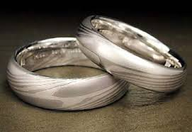 silver wedding bands easy tips to buying silver wedding rings men wedding bands