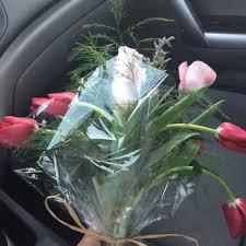 absolutely balloons san diego springtime precious petals 205 photos 47 reviews florists 10491 san