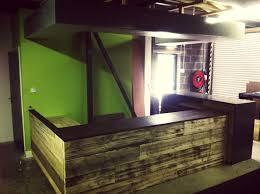 Receptionist Desk Furniture Modern Contemporary Reception Desk Furniture All Contemporary Design