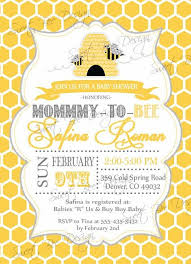 bee baby shower bee baby shower by baby ideas neutral theme