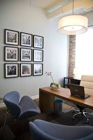 Office Guest Chairs Design Ideas Executive Offices Decor Decoration Office Quotes Always Help