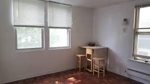2 bedroom apt newark nj 3 bed 2 bath apartment in newark nj