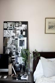 720 best bedroom images on pinterest bedroom ideas room and bedroom