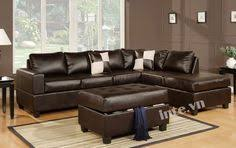 austin top grain leather sectional with ottoman austin top grain leather sectional with ottoman living room