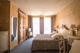 chambre communicante chambres communicantes hotel mariana calvi site officiel