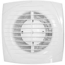 extracteur d air cuisine extracteur d air electrique a cordon 150 mm 230 m3 h 15w wc salle de