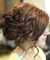 Frisuren Lange Haare Brautjungfer by Haare Styles 31 Brautjungfern Frisuren Für Lange Haare Haare Styles