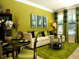 Lime Green Bedroom Ideas Lime Green And Brown Living Room Ideas Ecoexperienciaselsalvador Com