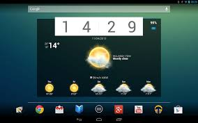 design your home mod apk beautiful widgets pro android apps on google play