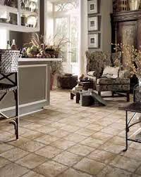 luxury vinyl tile floors scottsdale chandler gilbert