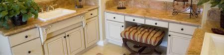 bathroom cabinets carrollton tx