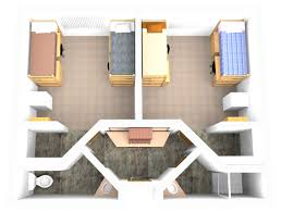 floor plans for the biltmore models inside arizona traditions an