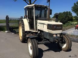 lamborghini tractor lamborghini 774 2wd tractor tractors agricultural machinery