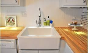 Ikea Laundry Room Storage by Cabinet Laundry Room Sink Cabinet Pleasing Laundry Sink