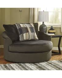 Swivel Accent Chairs by Summer Is Here Get This Deal On Signature Design By Ashley