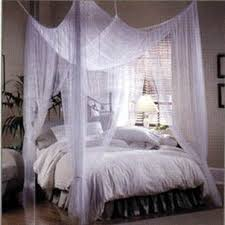 Mosquito Net Bed Canopy Skeeta Insect Protection Nets Mosquito Netting Bed Canopy