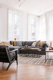 furniture boston interiors outlet saugus furniture stores