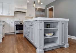kitchen island decor 67 desirable kitchen island decor ideas color schemes home
