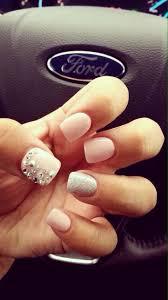 458 best ooh la la nails images on pinterest make up la nails