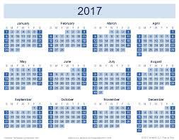 minion desk calendar 2017 images calendar arends producties