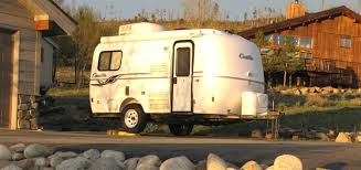 casitas floor plans holiday rambler savoy lx travel trailer floorplans large picture