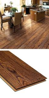 Inexpensive Laminate Flooring Hardwood Floor Design Floor Tiles Laminate Flooring Underlay