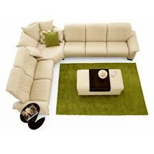 ekornes sectional sofa 398 best stressless images on living room ideas
