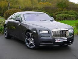 matte gray rolls royce wanted all rolls royce models required for stock in rutland