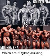 Body Building Meme - 25 best memes about bodybuilding bodybuilding memes