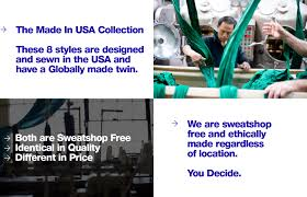 made in usa shop american apparel