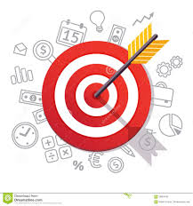 Target Center Floor Plan by Center Stock Illustrations U2013 85 569 Center Stock Illustrations