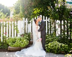 wedding venues in wichita ks moments of grace photography wichita southeast kansas wedding