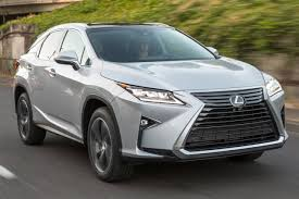 lexus warranty enhancement 2016 lexus rx 350 warning reviews top 10 problems you must know