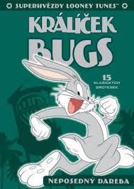 looney tunes super stars u0027 bugs bunny wascally wabbit