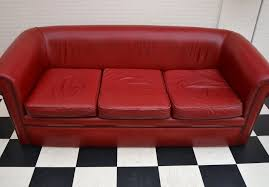 free picture sofa room furniture inside house leather