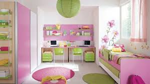 tapis pour chambre de fille chambre enfant tapis pour chambre fille rond le tapis pour