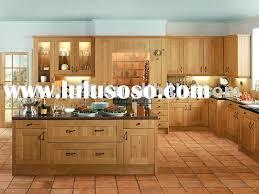 kitchen room new design creative kitchen island then kitchen