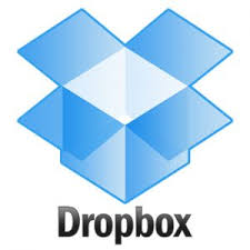 dropbox xero use dropbox to store your tax records digitally ezylearn myob