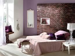 tapeten fürs schlafzimmer bnbnews co